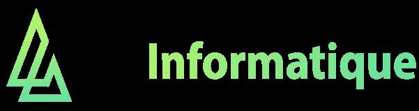 Allo Informatique | Assistance technique à distance