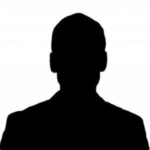 profil-inconnu-homme
